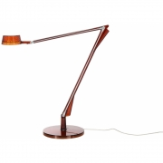 Kartell - Aledin DEC Table Lamp