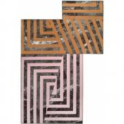 Kartell - Carpet Teppich 2351F2