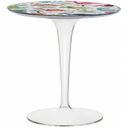 Kartell - Tip Top Kids Kindertisch