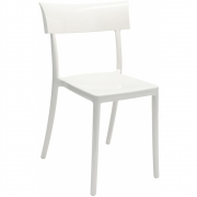 Kartell - Catwalk Chair