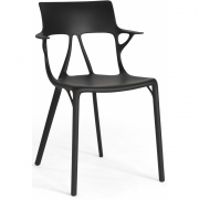 Kartell - A.I. Chair