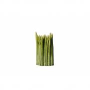 Normann Copenhagen - Gras Vase Medium