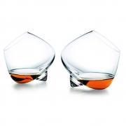 Normann Copenhagen - Cognac Glas - 2 Stück