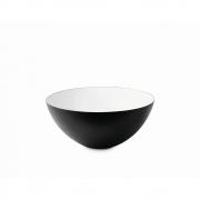 Normann Copenhagen - Krenit Schale weiß 12,5 cm