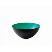 Normann Copenhagen - Krenit Schale türkis 12,5 cm