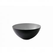Normann Copenhagen - Krenit Schale grau 12,5 cm