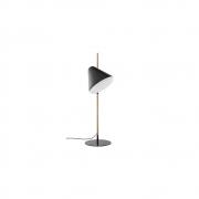 Normann Copenhagen - Hello Stehlampe Grau