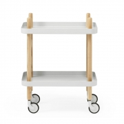 Normann Copenhagen - Block