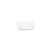 Normann Copenhagen - Pocket Organizer 1   Weiß