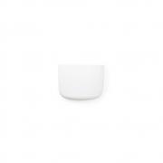 Normann Copenhagen - Pocket Organizer 2   Weiß