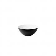 Normann Copenhagen - Krenit Schale ⌀12,5 cm | Weiß