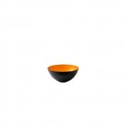 Normann Copenhagen - Krenit Schale ⌀8,4 cm | Orange