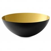 Normann Copenhagen - Krenit Schale ⌀8,4 cm | Gold