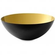 Normann Copenhagen - Krenit Schale ⌀12,5 cm | Gold