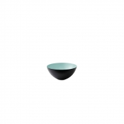 Normann Copenhagen - Krenit Schale ⌀8,4 cm | Mintgrün