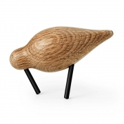 Normann Copenhagen - Shorebird