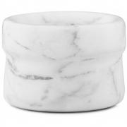 Normann Copenhagen - Craft Salière, Blanc