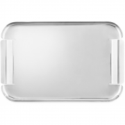 Normann Copenhagen - Force Plateau 45x29 cm