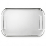 Normann Copenhagen - Force Plateau 37x24.5 cm