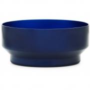 Normann Copenhagen - Meta Schale ø16 cm | Blau