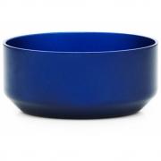 Normann Copenhagen - Meta Schale ø9 cm | Blau