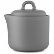 Normann Copenhagen - Bliss Sugar Bowl Grey
