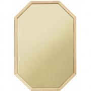 Normann Copenhagen - Lust Spiegel groß