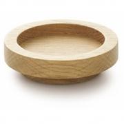 Normann Copenhagen - Astro Tablett rund