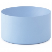 Normann Copenhagen - Moon Tablett
