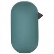 Normann Copenhagen - Little Bird 7 cm