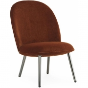 Normann Copenhagen - Ace Sessel