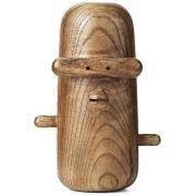 Normann Copenhagen - Ichi Holzfigur