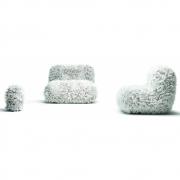 Opinion Ciatti - Chummy Frizzy Sofa