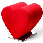 Opinion Ciatti - Love Hocker
