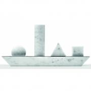 Opinion Ciatti - Elementare Küchenaccessoire