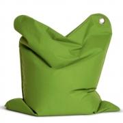 Sitting Bull - Mini Bull Green