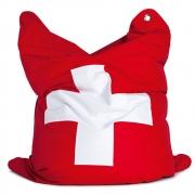 Sitting Bull - Fashion Bull Suisse