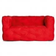 Sitting Bull - Couch I 2-Sitzer Sofa