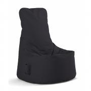 Sitting Bull - Chill Seat Sitzsack
