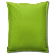 Sitting Bull - Super Bag Limettengrün