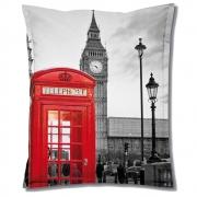 Sitting Bull - Super Bag Theme London