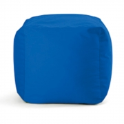 Sitting Bull - Cube Sitzwürfel