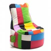 Sitting Bull - Chill Seat Mini Candy