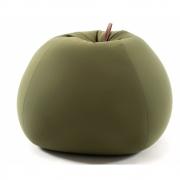 Sitting Bull - Sitzsack Frucht Apfel