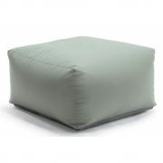 Sitting Bull - Zipp Hocker/Tisch Meeresgrün