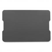 Sitting Bull - Zipp Tablett