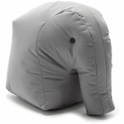 Sitting Bull - Happy Zoo Carl der Elefant Sitzsack