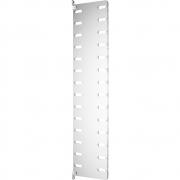 String - Plex Wandleiter für String® System H75 x T20 cm | 2er Pack