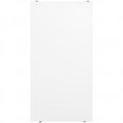String - Regalboden für String® System (3er Set) 58 x 30 cm | Weiß