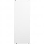 String - Regalboden für String® System (3er Set) 78 x 30 cm | Weiß